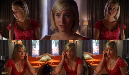 allison_mack_smallville_s5