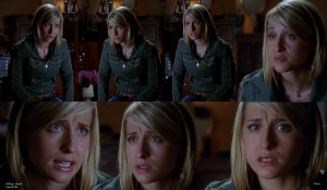 allison_mack_smallville_s5_2